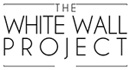 The White Wall Project