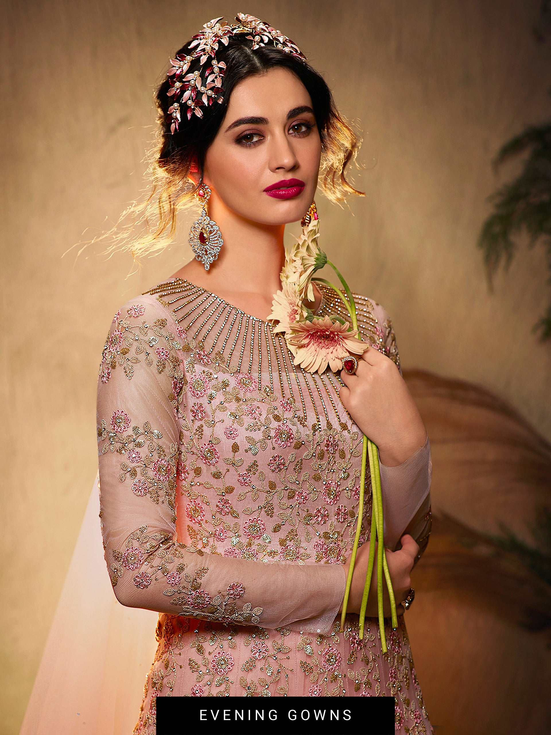 Buy Indian Clothing Wedding Dresses Lehengas Anarkali Suit Pant Online Saira S Boutique,How Much Do Wedding Dresses Cost On Average