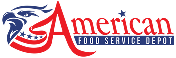 American Food Service