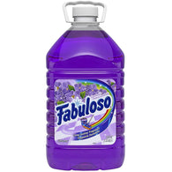 Fabuloso 169oz Multi-Purpose Cleaner - American Food Service