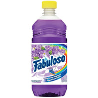 Fabuloso 16.9oz Multi-Purpose Cleaner - American Food Service