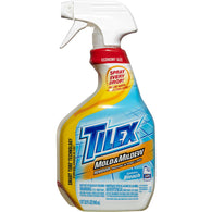 Clorox 16oz Tilex Spray - American Food Service