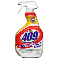 Formula 409 32oz Multi-Surface Cleaner Spray - American Food Service