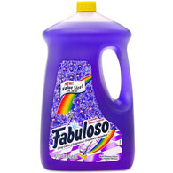 Fabuloso 90oz Multi-Purpose Cleaner - American Food Service