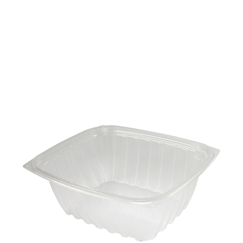 32 oz Showcase Container C32DER - American Food Service
