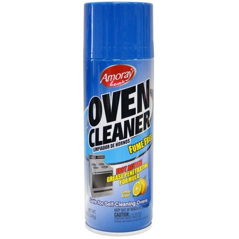 Oven Spray - American Food Service