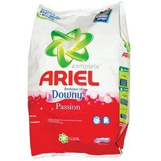 Ariel 650gr Laundry Powder with Downy - American Food Service