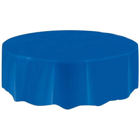 AFSD Round Table Cover - American Food Service