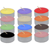 Tea Light Candles - American Food Service