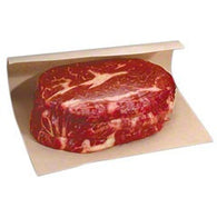 8 x 30 Pink Steak Paper - American Food Service