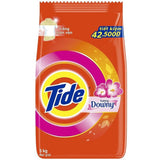 Tide 5Kg Laundry Powder - American Food Service