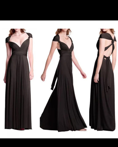 1 in 24 ways gorgeous Summer Maxi Dress