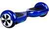 BLUE HOVERBOARD - LOWEST PRICE SELF BALANCING SCOOTER