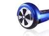 BLUE HOVERBOARD CANADA - SELF BALANCING SCOOTER