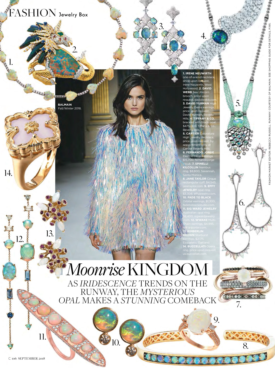 spinelli kilcollin c magazine linked-rings nembus ring opal luxury jewelry