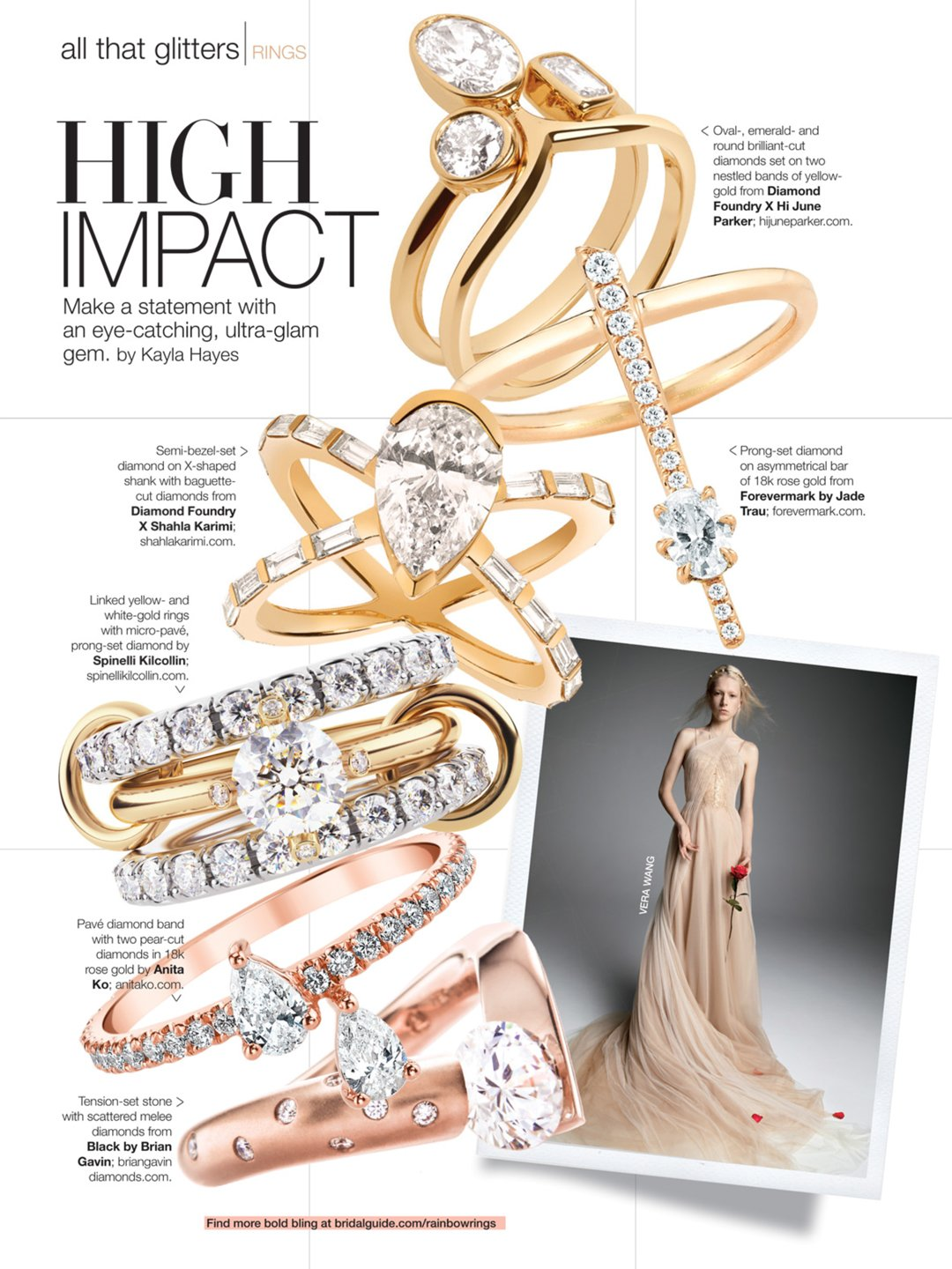 spinelli kilcollin bridal guide linked-rings luxury-jewelry amor ring