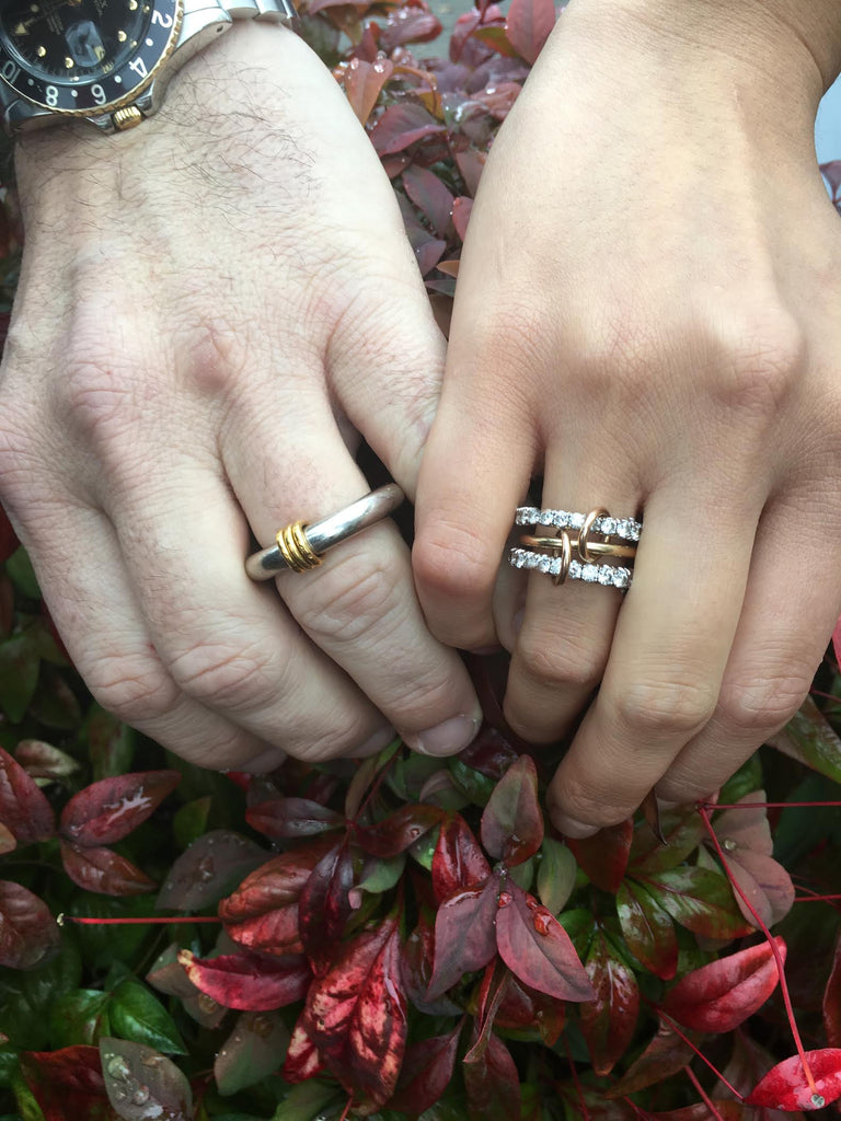 But why the stories and histories of the wedding traditions we weddingswhich can be the most symbolic intimate and meaningful milestones of our livesconsist a series of traditions and rituals that we subscribe to buycottarizona