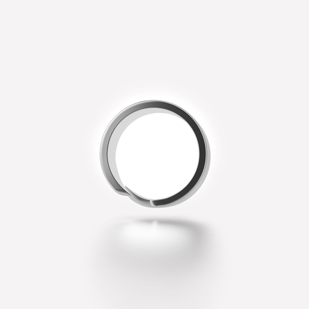 Celine Ring 3mm