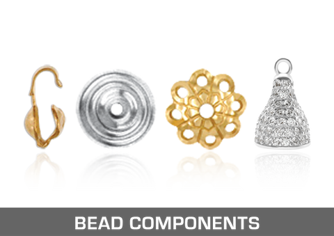 Bead Components
