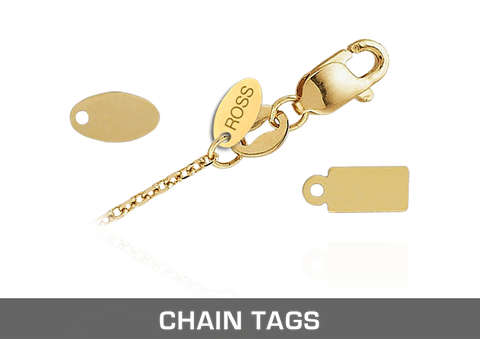 Chain Tags