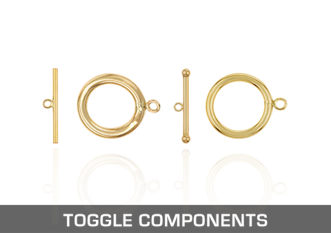 Toggle Components