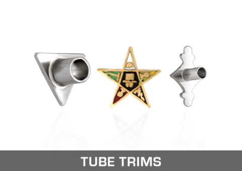 Tube Trims