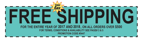 Ross_Metals_Free_Shipping_Promotion_Coupon_2017_2018