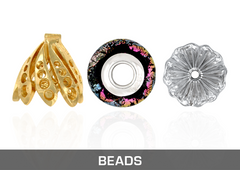 ross-metals-findings-beads-10k-14k-18k-yellow-white-pink-gold-filled-sterling-silver-brass
