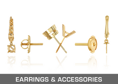 ross-metals-findings-earrings-accessories-10k-14k-18k-yellow-white-pink-gold-sterling-silver-stainless-steel-filled-platinum-argentium-two-tone-base-metal-rubber