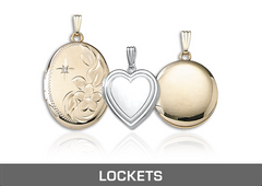ross-metals-findings-lockets-14k-solid-yellow-white-gold-sterling-silver