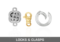 ross-metals-findings-locks-clasps-10k-14k-18k-yellow-white-pink-gold-filled-sterling-silver-two-tone-platinum-stainless-steel-brass-titanium-copper
