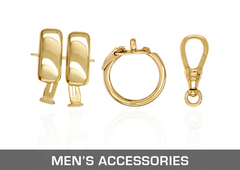 ross-metals-findings-men-accessories-10k-14k-18k-yellow-white-pink-gold-filled-sterling-silver-platinum-base-metal-nickel