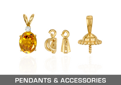 ross-metals-findings-pendants-accessories-10k-14k-18k-yellow-white-pink-gold-filled-sterling-silver-platinum-vermeil-nickel-base-metal-brass