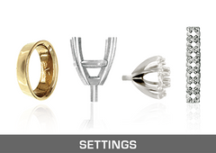ross-metals-findings-settings-14k-18k-yellow-white-pink-gold-platinum-sterling-silver-two-tone