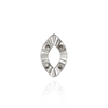 Marquise Shape Trim (Die-Struck) (.05ct-.10ct)