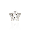 RossMetals.com: 14K Star Shape Trim (Die-Struck) (.01ct)