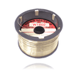 Gold-Filled Wire Solder