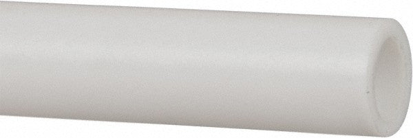 PTFE Teflon Bowden Tube for 1.75 Filament (2.0mm ID/4.0mm OD)