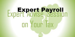 Expert Payroll preparation and submission