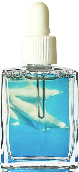 Dolphin Sea Essence