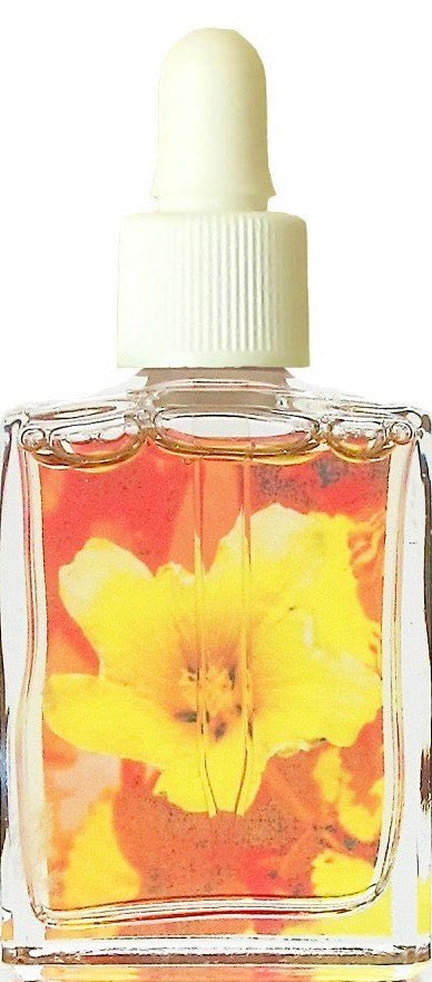 'Ilima Flower Essence
