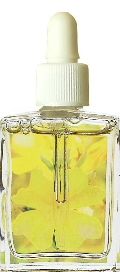 Evening Primrose Flower Essence