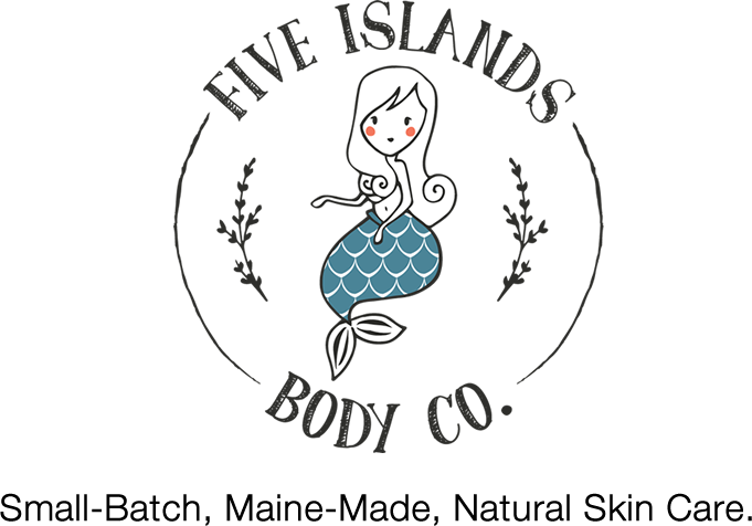 Five Islands Body Company