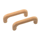 60137-A - Handle Drawer Pull