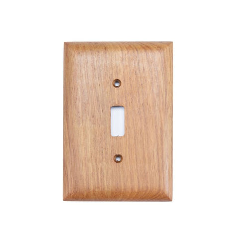 60174 - Blank Cover Plate
