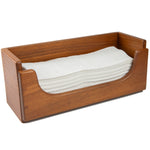 60258 - Guest Towel Holder