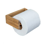 62322 - Toilet Tissue Holder