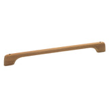 62332 - Long Towel Bar