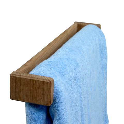 62334 - Towel Rack
