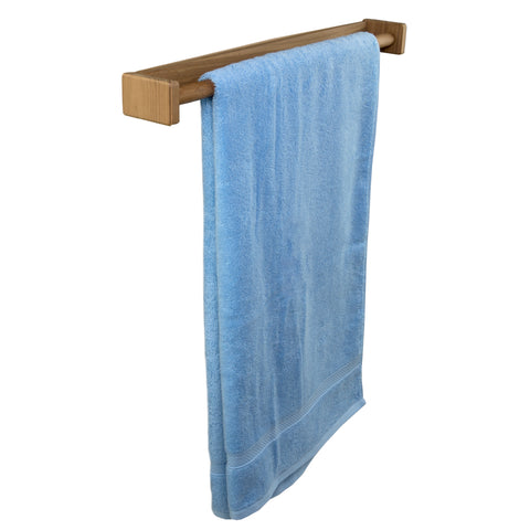 62336 - Long Towel Rack